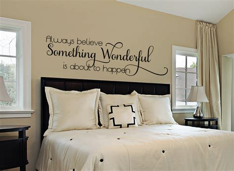 turquoise kitchen ideas inspirational wall decal bedroom wall decal bedroom