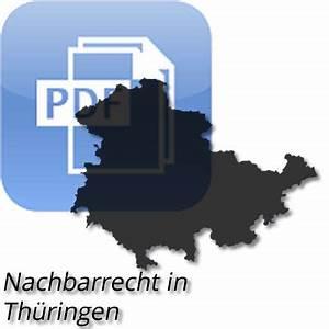 Nachbarschaftsgesetz Sachsen Anhalt : th ringer nachbarrechtsgesetz 2019 pdf download ~ Frokenaadalensverden.com Haus und Dekorationen