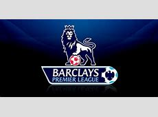 English Premier League Fixtures Hangout