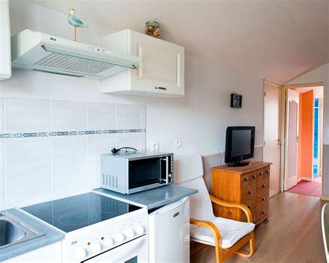 cuisine rv meilleures images d inspiration pour votre design de maison