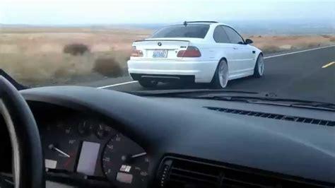 Audi S5 Vs Bmw M3 by Audi S4 Vs Bmw M3