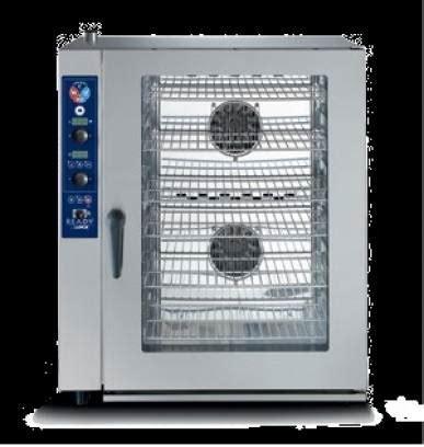 la soffiata arredamento vendita forni a vapore diretto per ristorazione a