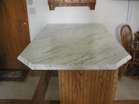 wilsonart      laminate sheet  calcutta marble textured gloss