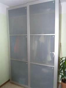 Ikea Ballstad Tür Mit Scharnier 50x229 Cm Weiß : ikea pax neu und gebraucht kaufen bei ~ Eleganceandgraceweddings.com Haus und Dekorationen