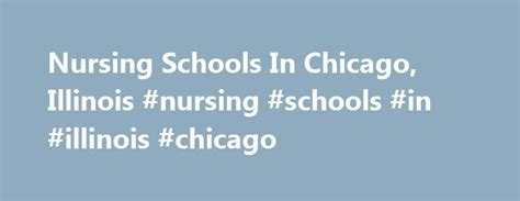 Best 25+ Nursing Schools In Illinois Ideas On Pinterest. Website Graphic Design Why Refinance Mortgage. What Is Simvastatin Used For. Pest Control Mansfield Create Shipping Labels. Deck Builders Richmond Va Personal Data Base. Cooking School In Atlanta Pentaho Vs Qlikview. Schools With Criminal Justice. Zero Fee Balance Transfer Credit Cards. Aaa Exterminating Indianapolis