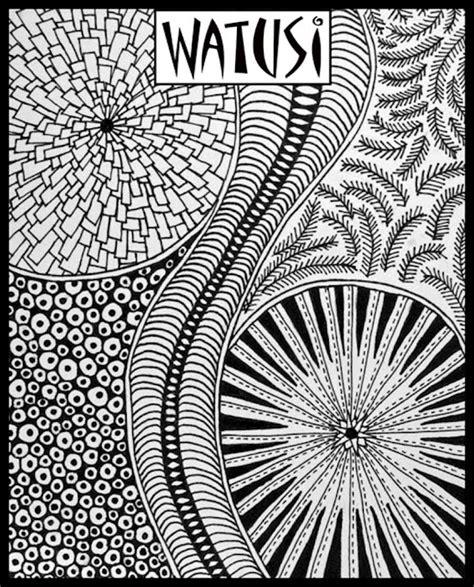 Helen Breil Texture Sheets