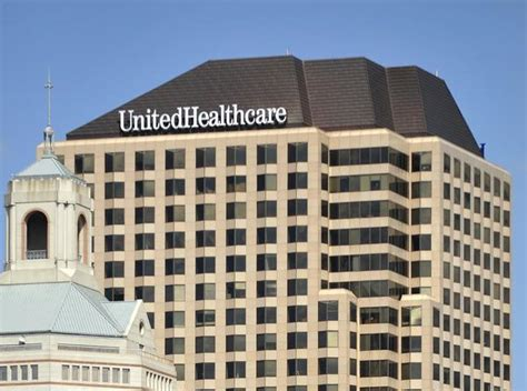 Cutting Doctors Judge Stops Unitedhealthcare From Cutting. Fight Traffic Camera Ticket David Drake Rcn. Pittman Heating And Air Terminix Pleasanton Ca. Migrate To Hosted Exchange Proxy Site Youtube. Personal Health Insurance Plan. Charter Flights Houston Fox Technical College. Men Who Shave Their Legs Hyundai Dealer In Md. Farm Equipment Technician Dallas Data Centers. Build Your Website Online Junk Cars Albany Ny