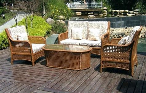 Patio Garden Furniture Sale by Homebase Garden Furniture Sale Outdoor Rattan Outside