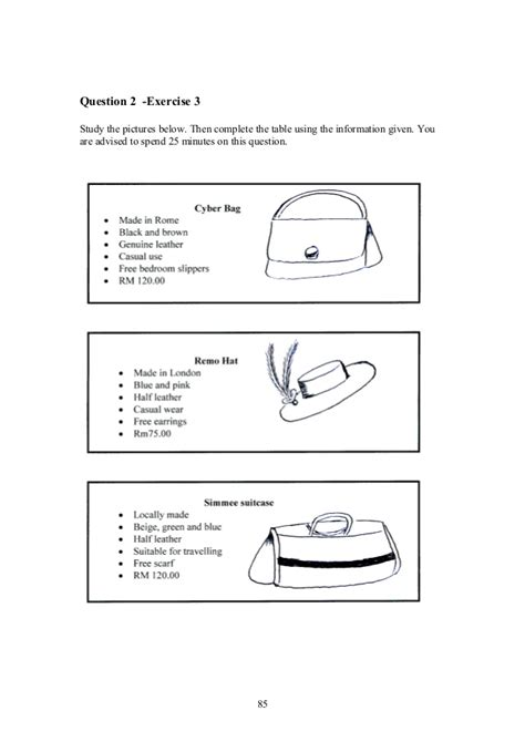 writing exercises for 4 year olds graphic organizers for