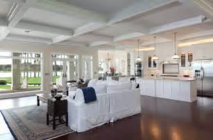 what is open floor plan open floor plans a trend for modern living