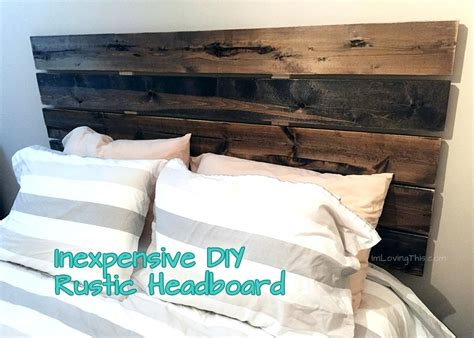 Diy Wood Headboard Ideas Picture Frame Diy Woodworking Chevron Nail Stickers Ana White Rustic Coffee Table Lip Scrub With Sugar Car Paint Touch Up Kit Laundry Detergent Safe For Babies Bluetooth Tracking Device Mini Line Array Speaker