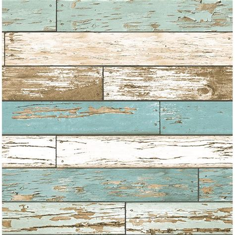 Paint Wall In Bedroom by Best 25 Wood Wallpaper Ideas On Pinterest Fake Wood