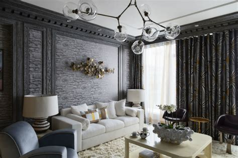 Home Interior Globes : Right Now, These Are The Interior Design Trends Around The