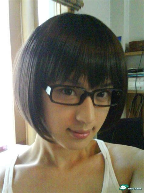 beautiful girlsor amazing asian pretty boys chinasmack