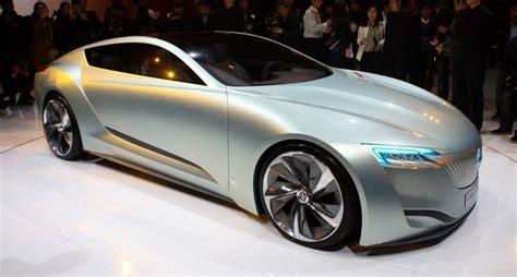 2020 Buick Riviera by 2020 Buick Riviera Price Concept Specs Honda Engine News
