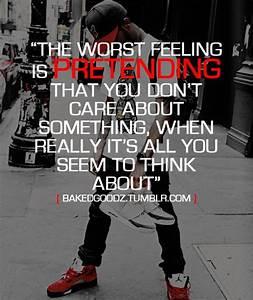 Wiz Khalifa. | ... Wiz New Quotes