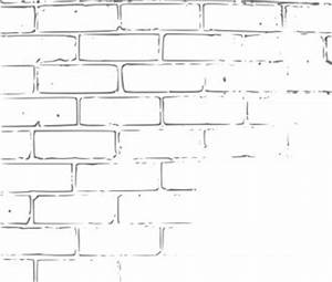 Kattekrab Brick Wall Texture Clip Art Vector Clip Art - Ai ...