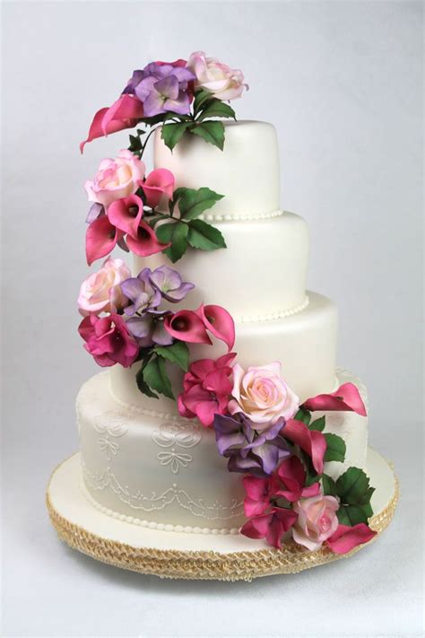 images  artificial wedding flowers