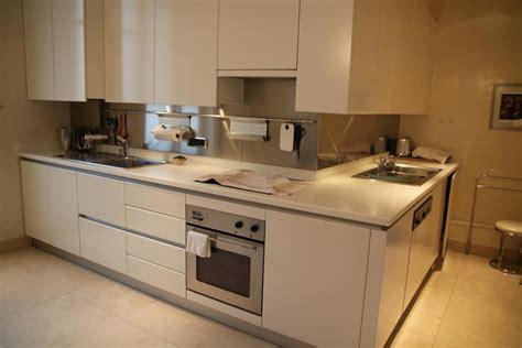 comment recouvrir un carrelage de cuisine comment recouvrir un carrelage de cuisine maison design