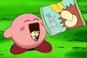 Kirby GIFs - Find & Share on GIPHY