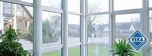 Fenster Holz Kunststoff Vergleich : bauservice zimmer gmbh co kg fenster kunststoff fenster veka ~ Indierocktalk.com Haus und Dekorationen
