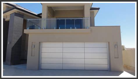 garage door service raleigh anytime garage door repair raleigh in portland or