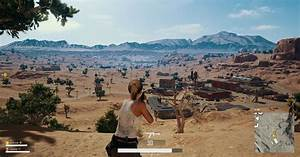 PUBG Review Playerunknowns Battlegrounds Is Imperfectly