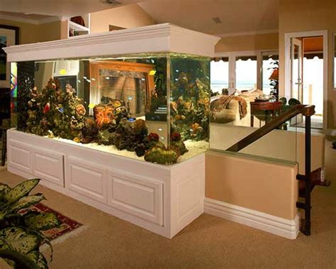 meuble cuisine original meubles de cuisine meubles de cuisines meuble cuisine