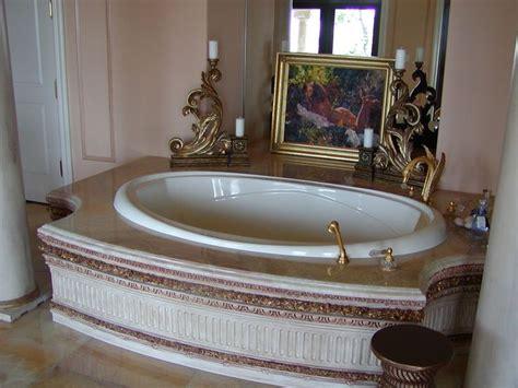 28 Excellent Bathroom Vanities Orlando