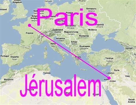 couleur de peinture pour une chambre d adulte carte du monde jerusalem my