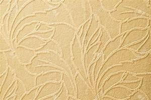 Wallpaper Wall Designs - t8ls com