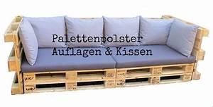 Polster Für Palettenmöbel : die besten 25 paletten polster ideen auf pinterest sofa polster palettenkissen und polster ~ Bigdaddyawards.com Haus und Dekorationen