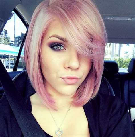 17 Best images about Peak a boo Color Highlights on