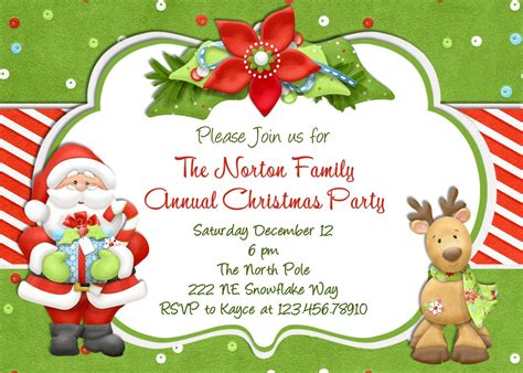 Christmas Party Invitation Christmas Holiday Party. Free Landing Page Template Html5. Christmas Flyer Template Free. Free Newsletter Creator. Indian Flag Chakra. Cover Letter Template Internship. Dinner Party Invitations Template. Charitable Donation Receipt Template. Envelope Address Template Word