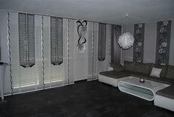 Images for wohnzimmer ideen schwarz lila 6wall3hd3.gq