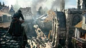 Assassin's Creed Unity's crazy minimum PC specs: $500 GPU ...