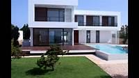 home design ideas Modern Villa Design Ideas Home Design Decorating Villa Structure Style Design Ideas - YouTube