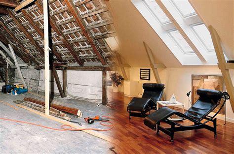 dachausbau vorher nachher villa josefina avec dachboden ausbauen und adrctae org