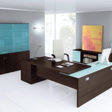 le de bureau deco conseils pour installer un coin bureau confortable