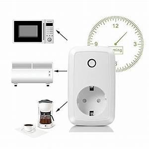 Wlan Radio Steckdose : wifi unterputz steckdose cheap vr radio steckdosen irs with wifi unterputz steckdose ~ Yasmunasinghe.com Haus und Dekorationen