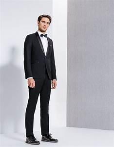 Costume Mariage Homme Gris : costume gris clair homme le mariage ~ Mglfilm.com Idées de Décoration