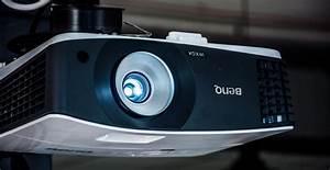 5 Best Projectors Under  500  2020 Update