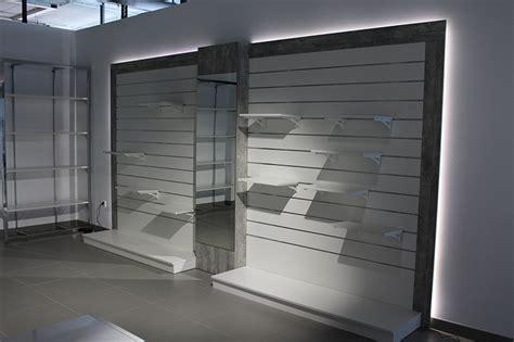 arredamenti usati per negozi arredamento negozio abbigliamento arredo negozi vestiti