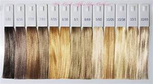 Wella Toner Color Chart Related Image Wella Hair Color Wella Hair Color Chart