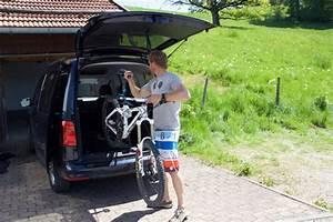 Vw Caddy Trenngitter Kofferraum : neuer vw caddy bluemotion autopraxistest ~ Jslefanu.com Haus und Dekorationen