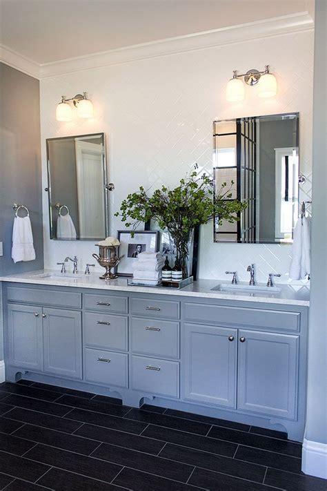Bathroom: Pottery Barn Vanity For Bathroom Cabinet Design