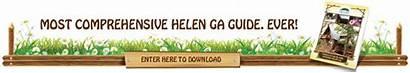 Helen Ga Attractions Things Guide Adventures Outdoor