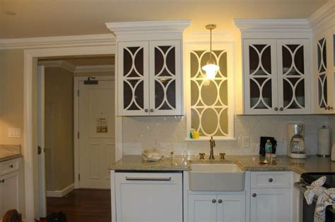 Grand Floridian 2 Bedroom Villa by Pin By Dvc Rental Webpage On Disney S Grand Floridian