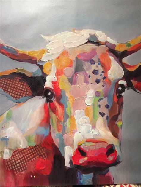 betsy  canvas art print  kay smith contemporary