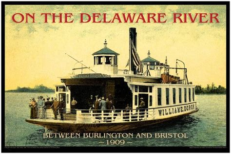 Boat Driving Age In Pennsylvania by 55 Best Philadelphia The Delaware Valley Images On